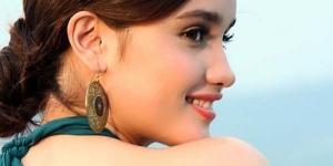 Fans Selena Gomez Klaim Single International Cinta Laura Boomerang