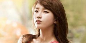 Foto Bikini Suzy 'Miss A' Gegerkan Fans