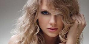 Foto Bugil Tersebar, Taylor Swift Tuntut Situs Celeb Jihad