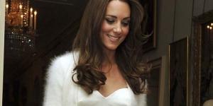 Foto Kate Middleton Direkayasa Majalah Marie Claire Afrika Selatan!