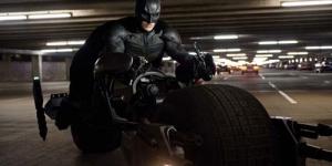 Garap Justice League, Christopher Nolan Ingin Christian Bale Jadi Batman