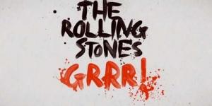 GRRR! The Rolling Stones Rilis singel baru 'Doom and Gloom' dan 'One Last Shot'
