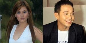 Gugat Cerai Suami, Benarkah Lyra Virna Selingkuh dengan Fadlan ?