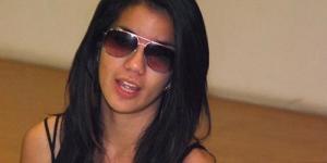 Hamil 5 Bulan, Sheila Marcia  Masih Syuting Sinetron