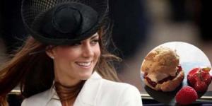 Hamil Anak Pertama, Kate Middleton Ngidam Apa Ya ?