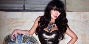 Hamil, Kim Kardashian Dicampakkan Kanye West
