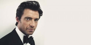 Hugh Jackman Ingin Gantikan Daniel Craig jadi James Bond