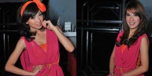 Ini Dia Alasan Wenda & Devi Dikeluarkan dari 'Cherrybelle'