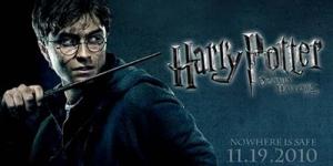Ini Dia Penyebab 'Harry Potter' Selalu Kalah di Oscar
