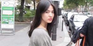 Inilah Wajah Asli Song Hye Kyo (Foto)
