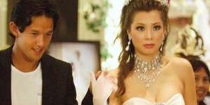 Irfan Bachdim dan Jennifer Kurniawan Dikaruniai Bayi Perempuan