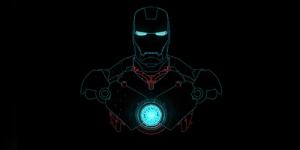 Iron Man 3 Diklaim Sebagai Film 3D Terbaik