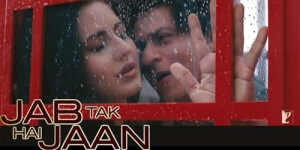 'Jab Tak Hai Jaan' Jadi Film Terburuk Bollywood