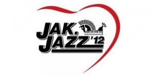 Jadwal Lengkap Jakarta International Jazz Festival 2012