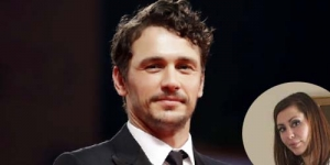 James Franco Bikin Film Bareng Bintang Porno Princess Donna Dolore