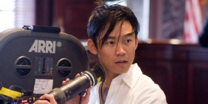 James Wan Kandidat Sutradara Fast & Furious 7