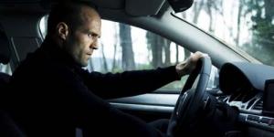 Jason Statham Bintangi Fast And Furious 7
