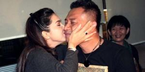 Jelang Pernikahan Anang Siapkan Kado untuk Ashanty