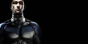 Joseph Gordon-Levitt, Pemeran Batman di Justice League