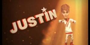 Justin Bieber Jadi Animasi di Santa Claus Is Coming To Town