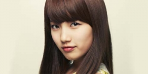 Kalahkan YoonA SNSD, Suzy Miss A Jadi Member Girlband Paling Manis