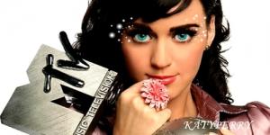 Katy Perry Siap Konser di Indonesia