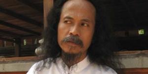 Ki Joko Bodo jadi Wakil Wali Kota Makassar ?