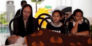 Ki Joko Bodo : Lebih Dari 3 Artis Akan Meninggal di 2012