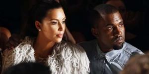 Kim Kardashian Mengandung Bayi Kembar ?