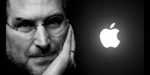 Kisah Hidup Steve Jobs Bakal Dijadikan Film
