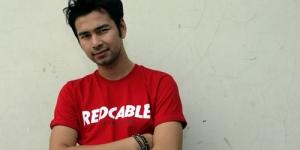 Komnas HAM Tidak Bisa Bantu Raffi Ahmad Lawan BNN?