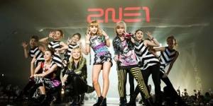 Kondisi Area Konser Tidak Layak, Konser Mnet M!Countdown Jakarta Batal