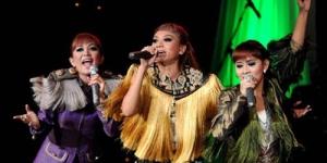 Konser di Bandung, Trio Macan Dicekal FPI