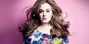 Lagu Laris Manis, Adele Jadi Artis Terbaik 2012 Versi Billboard