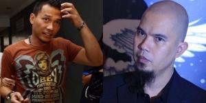 Lecehkan Kontestan Indonesian Idol, Ahmad Dhani & Anang Hermansyah Akan Dilaporkan ke KPI