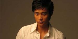 Lee Byung Hun Aktor Korea Termahal