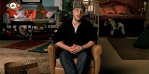 "Maher Zain Rilis Video Klip ""For The Rest Of My Life"""