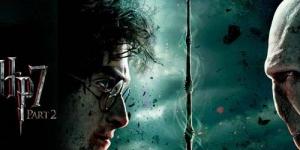 Masuk 12 Nominasi Harry Potter Tidak Dapat Piala Oscar