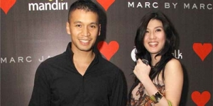 Mengenai Istri Hamil Diluar Nikah, Ini Jawaban Samuel Rizal!