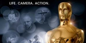 Nominasi Oscar 2012