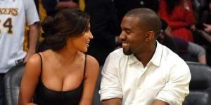 North West, Nama Bayi Perempuan Kim Kardashian?