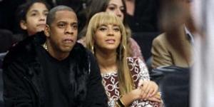 Pakai sepatu Kulit Hewan, Beyonce & Jay-Z Dikecam