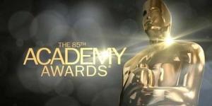 Para Pemenang Oscar Awards 2013