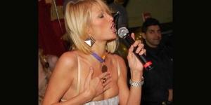 Paris Hilton Akan Rilis Album Baru 'House Music'