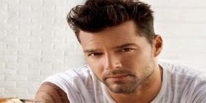 Pasangan Gay 'Ricky Martin Dan Caros Gonzales' Menikah