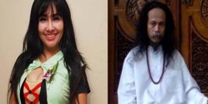 Penyanyi Dangdut Tessa Mariska Akui Pernah Nikah Sirih dengan Ki Joko Bodo