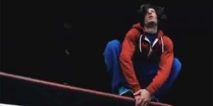 Peter Parkour : Spider-Man Asli dari London