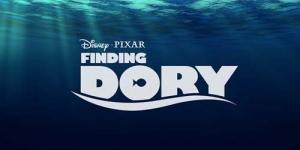 Petualangan Nemo Si Clownfish Berlanjut di Finding Dory