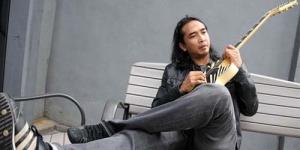 Piyu : Girlband & Boyband Indonesia Hanya Pengekor!