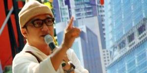Poligami, Kandang Jurang Dik Doank Diancam Dihancurkan Infotainment!